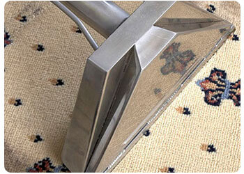 carpet cleaning clean professionals