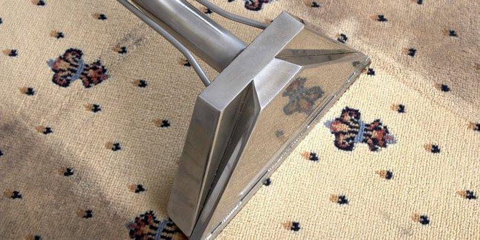carpet cleaning gravesend