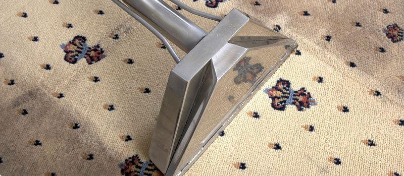 carpet cleaning kent