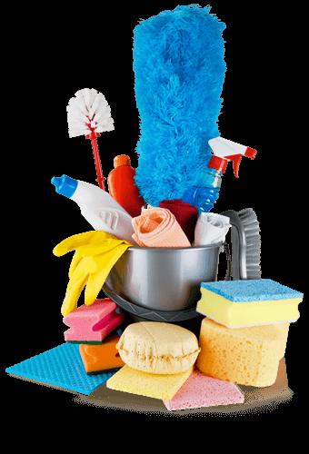 end-of-tenancy-kent-tools